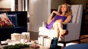 Apartament Carrie Bradshaw na sprzedaż