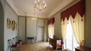 Apartament księcia Józefa uroczyście otwarty