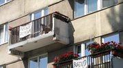 Apartamentowiec w miejsce zieleni. Mieszkańcy oburzeni