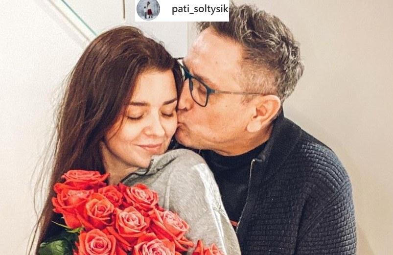@pati_soltysik /Instagram