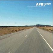 APBL 2000