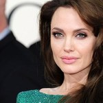 Apel Angeliny Jolie