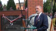 Apel Antoniego Macierewicza do polskiej młodzieży