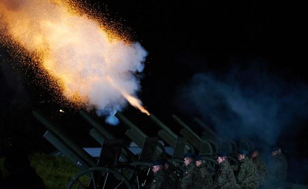 Apel do GK ZHP w sprawie uroczystości na Westerplatte