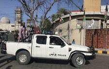 Apel do polskiego MSZ. Chcą ewakuacji z Kabulu Afgańczyków, którzy współpracowali z Polakami