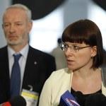 """Apel do rządu PiS ws. przyjęcia ustawy """"chroniącej życie"""""""
