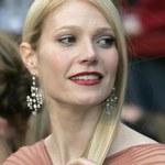 Apel Gwyneth Paltrow