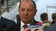 Apel Marka Sawickiego do Władimira Putina