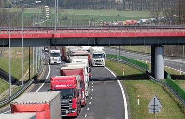 """Apel o otwarcie polsko-czeskich granic. """"Nie ma powodu, aby ograniczenia były utrzymywane"""""""