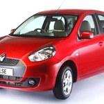 Apel o rządowe dopłaty do nowych samochodów