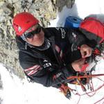 Apel o wsparcie wyprawy poszukiwawczej na Broad Peak