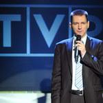 Apel o zmianę władz TVP