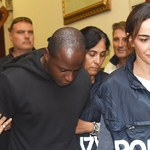 Apelacja od wyroku na sprawcę napaści na Polaków w Rimini