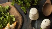 Apetyczne pierożki w greckim klimacie: Spanakopita z serem Aldamer