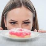 Apetyt na słodycze rośnie w miarę jedzenia