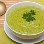 Apetyt na zupę