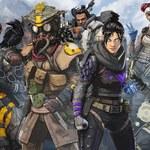 Apex Legends Sezon 3 - Odwilż z nową mapą