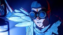 """Apex Legends: Startuje nowe wydarzenie - """"Obyczaje przodków"""""""