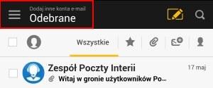 apk konto zewnętrzne /INTERIA.PL