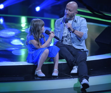 """""""Aplauz, Aplauz!"""": Malwina i Maciej wzruszyli publiczność"""