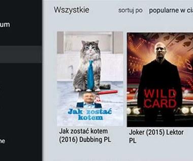 Aplikacja CDA.pl w wersji dla systemu iOS