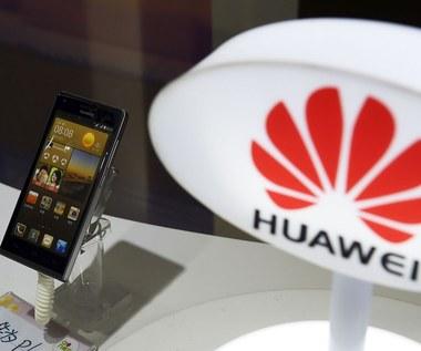 Aplikacja Huawei umożliwia deweloperom globalną dystrybucję gier