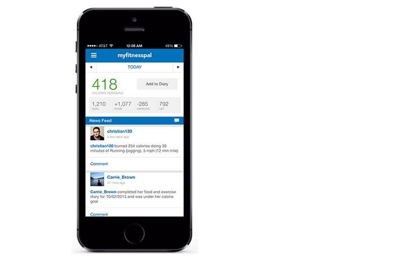 Aplikacja jest dostępna na Androida i iOS /materiały prasowe