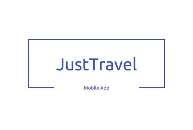 Aplikacja Just Travel będzie stanowić spore ułatwienie dla osób, które korzystają z biletów czasowych i jednoprzejazdowych /materiały prasowe
