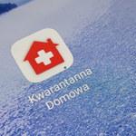 Aplikacja Kwarantanna domowa - jak ją zainstalować i czy działa prawidłowo?