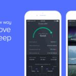 Aplikacja mobilna naprawi twój sen