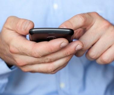 Aplikacja mobilna T-Mobile i problemy z logowaniem