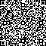 aplikacja poczta /INTERIA.PL