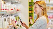 Aplikacja Rossmann – czyli jak technologia zrewolucjonizuje babskie zakupy. Wrażenia z użytkowania