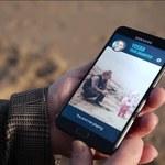 Aplikacja Samsunga pomoże walczyć z chorobą Alzheimera