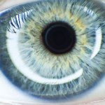 Aplikacja wykryje choroby oczu u dziecka