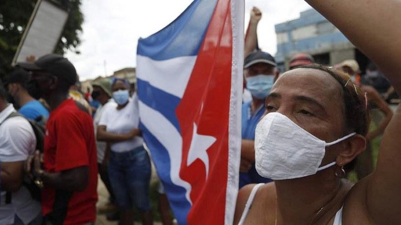 Aplikacja z USA pomogła 1,4 mln Kubańczykom ominąć cenzurę i blokadę Internetu /Geekweek