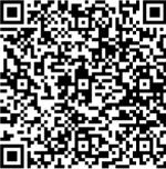 aplikacja /INTERIA.PL