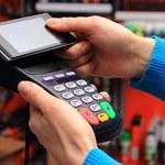 Aplikacje mobilne - wspólne dzieło banków i klientów