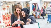 Aplikacje tylko dla kobiet: Sprawdź, jak ułatwią ci życie