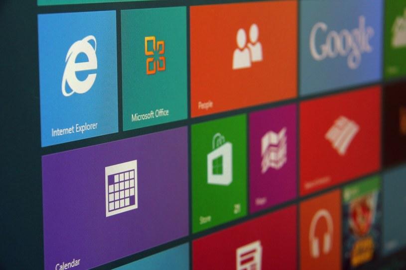 Aplikacje w Windows 10 wyświetlały reklamy z fałszywym linkiem /123RF/PICSEL