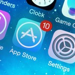 """""""Aplikacje zombie"""" opanowały App Store"""