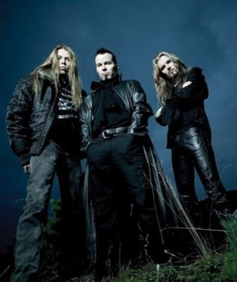 Apocalyptica /Universal Music Polska