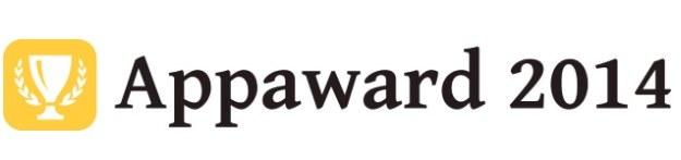 Appaward 2014 - 18 listopada w klubie Hybrydy /materiały prasowe