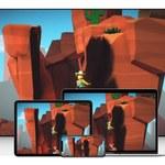 """Apple Arcade to kolejna próba stworzenia """"Netflixa do gier"""""""