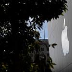Apple będzie dostarczać baterie dla innych producentów?