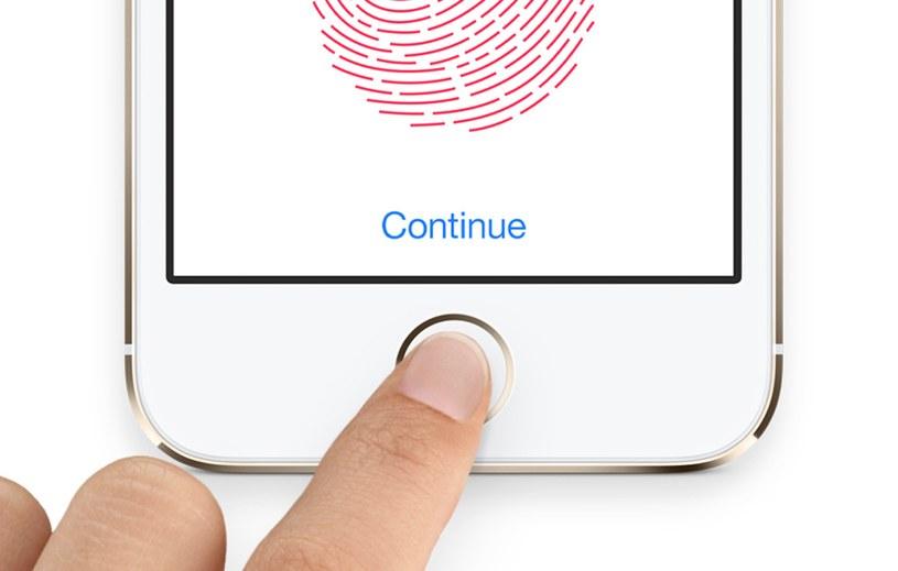 Apple będzie namierzać złodziei. Skutecznie? /materiały prasowe