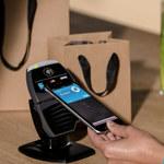 Apple chce rozszerzyć funkcje NFC