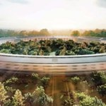Apple dostało zgodę na budowę nowego kampusu