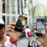 Apple eliminuje problemy z iPadem i iPhone'm