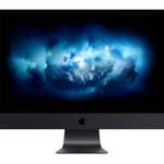 Apple iMac Pro - desktop za 5000 dolarów